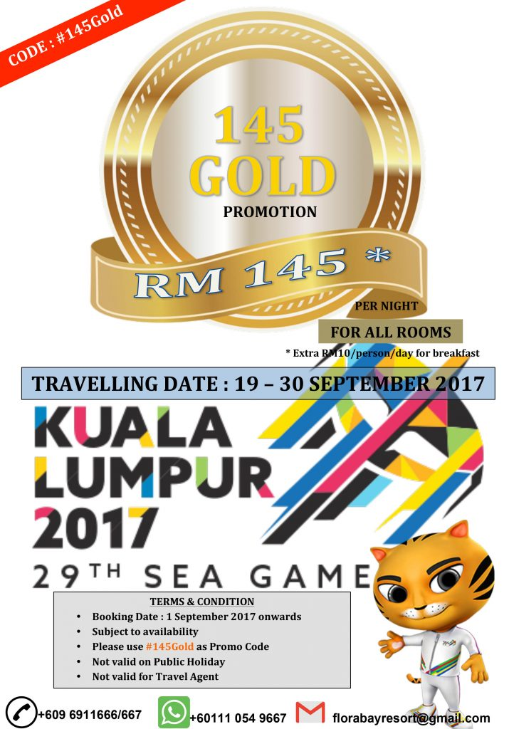 Microsoft Word - Sea Games Promo 2017.docx