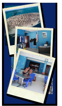 img-facilities-05