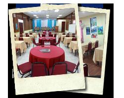 img-facilities-07